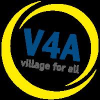Village-for-all_logo_wimedyou