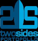 TWO-SIDES-PORTPOLLO