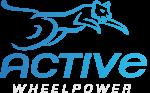active wheelpower